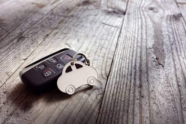 Zdolność leasingowa – w jaki sposób jest badana