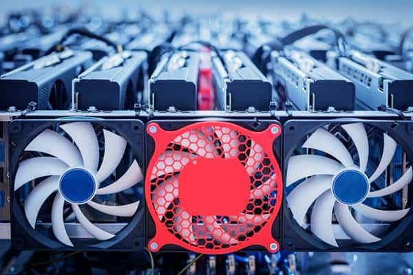 Leasing IT – jak sfinansować zakup komputerów i oprogramowania?