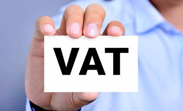 Faktura VAT marża – kiedy korzystna przy leasingu?