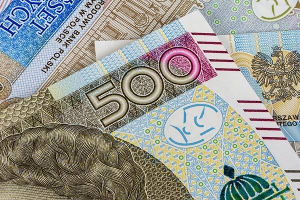 Pożyczka leasingowa jako alternatywa dla kredytu i leasingu