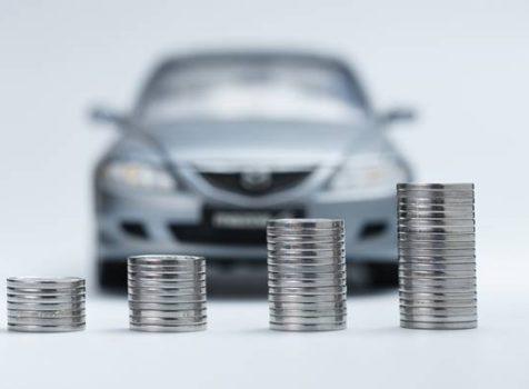 Wartość wykupu w leasingu – jak ją obliczyć?