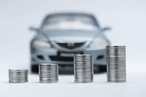 Wartość wykupu w leasingu – jak ją obliczyć
