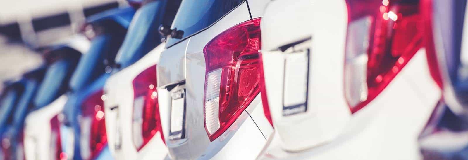 Szybki Leasing i Kredyty Samochodowe