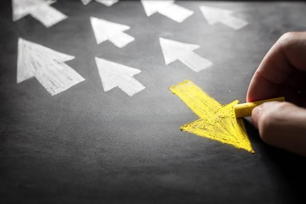 Leasing finansowy czy pożyczka leasingowa – co bardziej się opłaca?