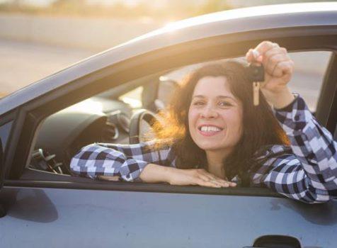 Czy można sfinansować leasingiem samochód kupowany od osoby prywatnej?