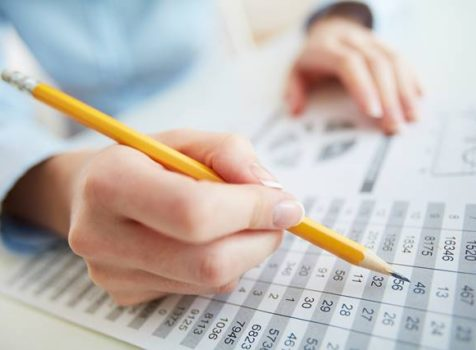 Leasing zwrotny w księgach rachunkowych – jak go ewidencjonować?