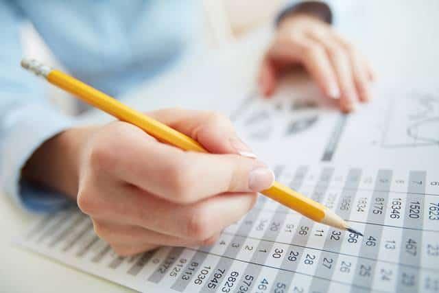 Leasing zwrotny w księgach rachunkowych – jak go ewidencjonować