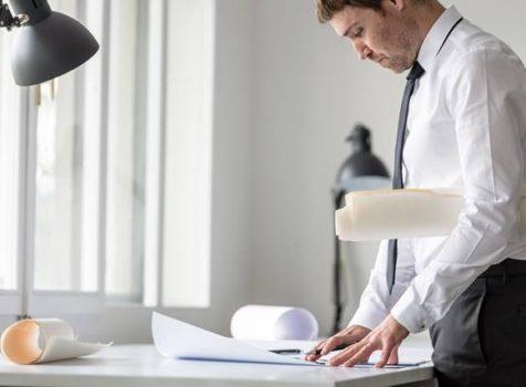 Wycena do leasingu – kiedy trzeba ją wykonać?