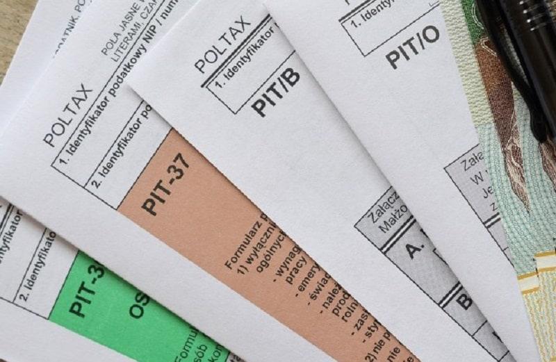 Leasing jako sposób na optymalizację podatków