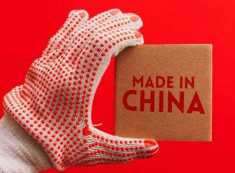 Leasing maszyn z Chin – jak go przeprowadzić?