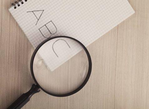 Mikroleasing a finansowanie drobnego sprzętu w firmie
