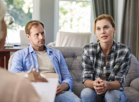 Leasing bez zgody małżonka – czy możliwy?