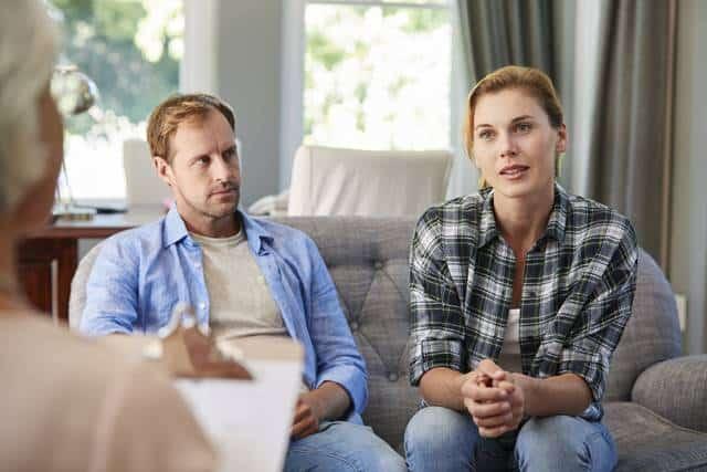 Leasing bez zgody małżonka