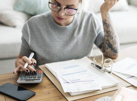 Jak szybko zaliczyć wysoki wykup w koszty?