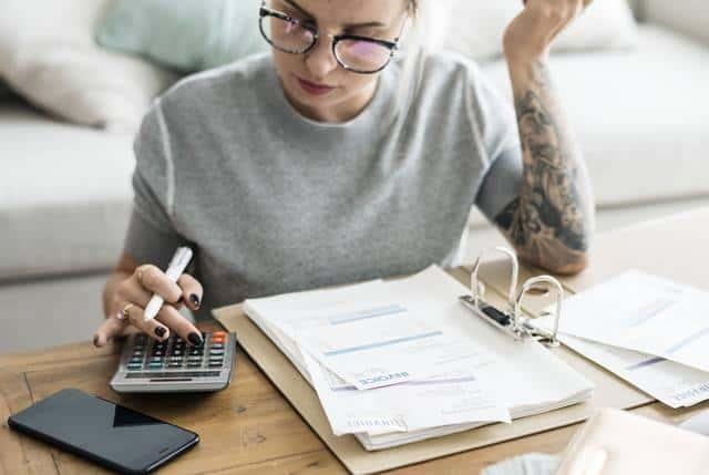 Jak szybko zaliczyć wysoki wykup w koszty