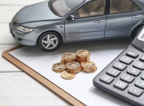 Zmiany podatkowe w leasingu od 2019