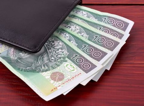 Pierwszy rok leasingu – ile można spłacić?