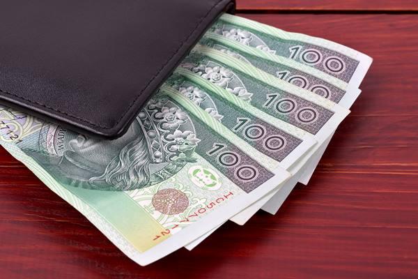 Pierwszy rok leasingu - ile można spłacić?