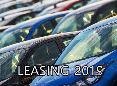 Leasing – zmiana przepisów od 2019!